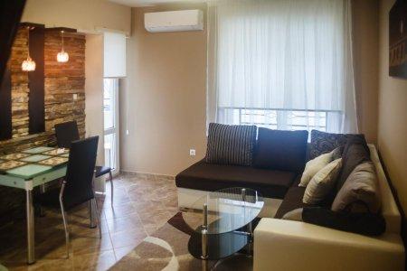 Аренда квартиры в бургасе недвижимость на побережье испании цены