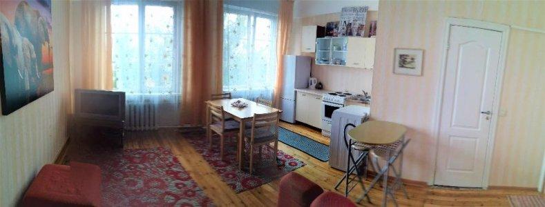 Квартиры в таллине цена эмираты дубай недвижимость