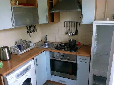 недорогие квартиры в юрмале