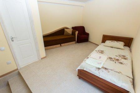 Картинки по запросу Как снять в Орджоникидзе жилье без посредников