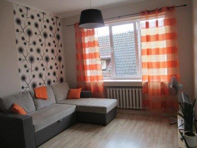 Снять квартиру эстония налог на квартиры в оаэ